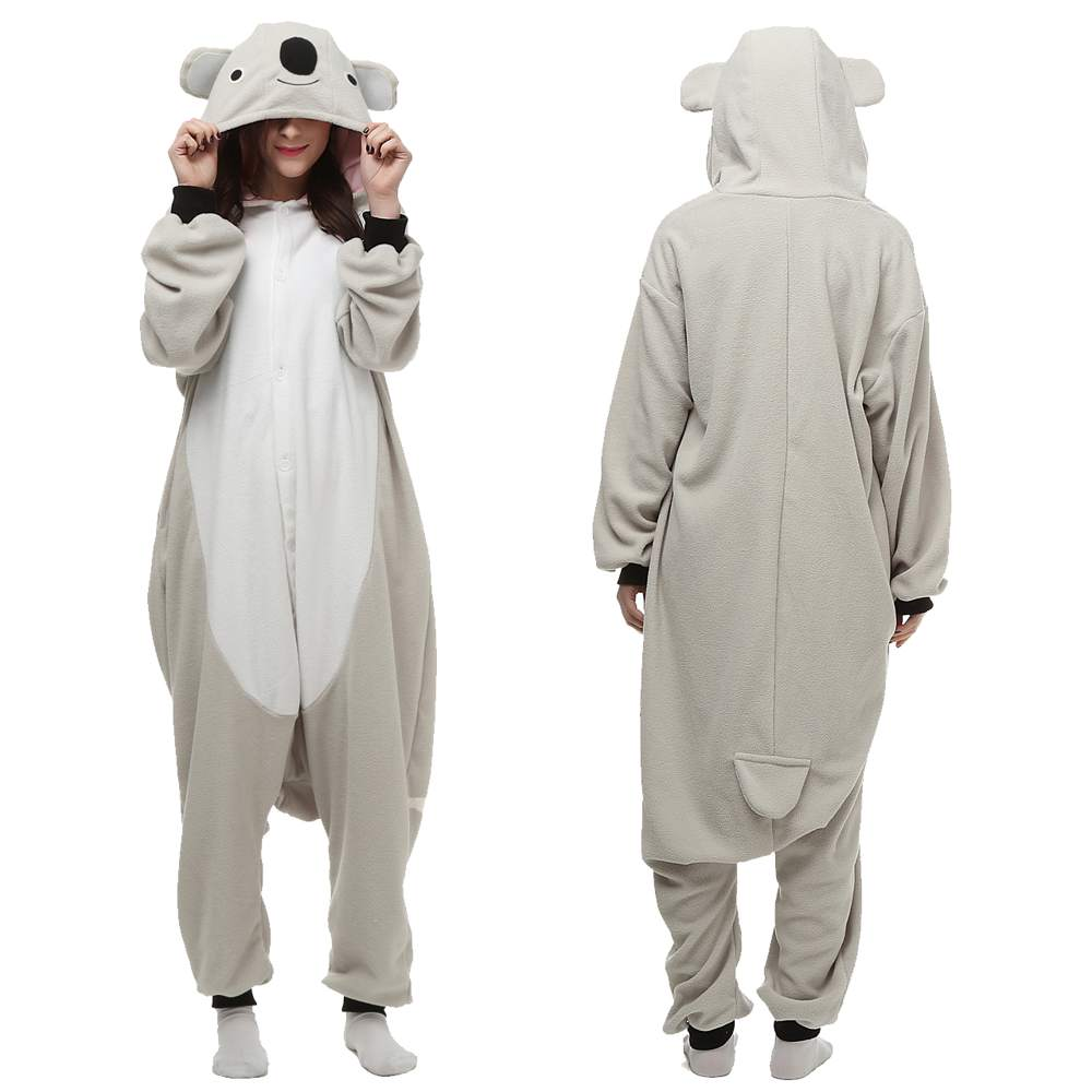 Top 5 Tips to Consider When Buying a Animal Onesie For Women